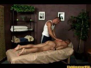 Hot Hunk Rub