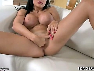 Better things to do ft Aletta Ocean