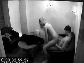 Ethnic Porn Tubes
