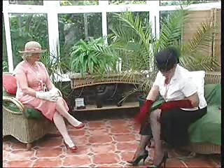 Lady Porn Tubes