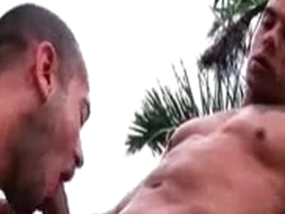 Super hot homosexual men fucking and sucking porn 21 by alphamalesuckers