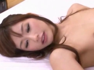 Cum Porn Tubes