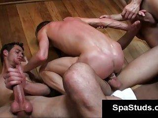Assfucking Porn Tubes