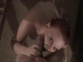 Jay Rods Angels Episode  4 teen sex deep throat cum shot hot porn xxx barely legal