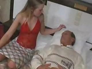 old chap porn