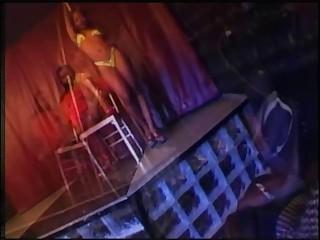 Lex's Stripper Pole - xHamster.com