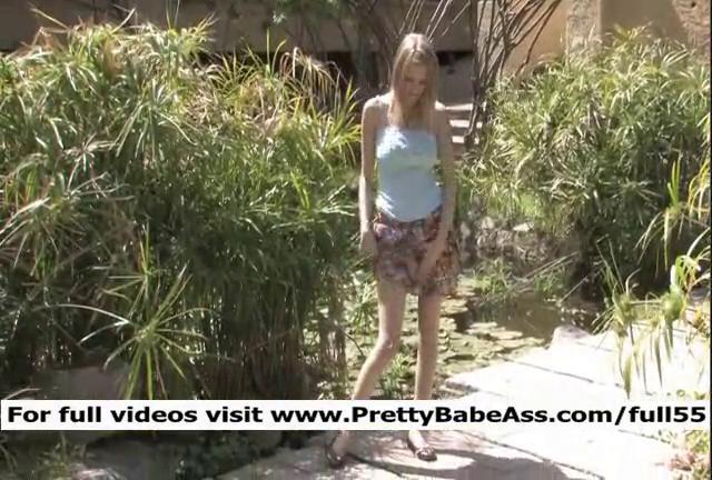 Brea adorable sexy teen horny girls