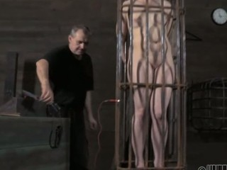 Free Briar Porn Gallery