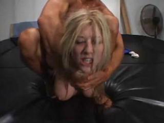 Wrestling Porn Tubes