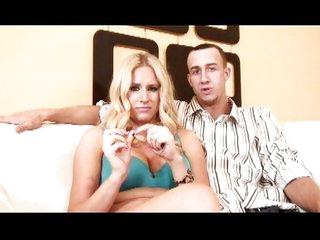 Interracial adultery