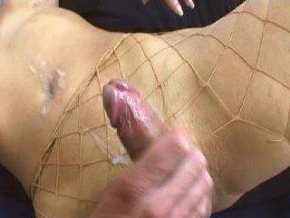 Beautiful Shemale Sex
