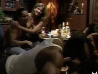 Griffin Drew & Viola Nolan Fucking in MMFF Foursome