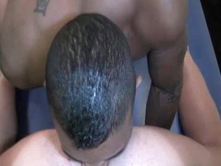 Free hot horny gay porn videos for free