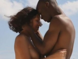Kunjasa a sexual excitement stimulation in Africa
