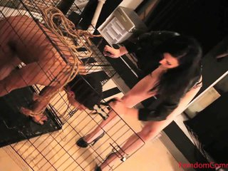 xxx2 from Femdom Command Central