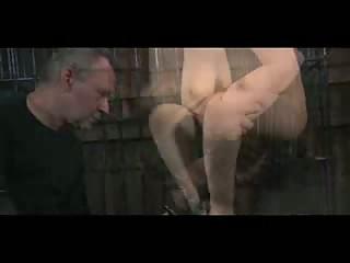 Slave Marina BDSM Torment Perverts Bizarre Extreme
