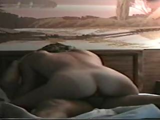Korean Hotel Sex