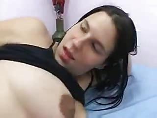 Dark Hair Porn Tubes