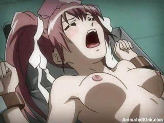 Anime Porn Tubes