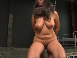 Free Make oneself heard Porn Gallery